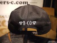 SNAPBACK CAP(刺繍) 1320-2.jpg