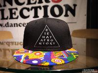 SNAPBACK CAP(刺繍) 1321-1.jpg