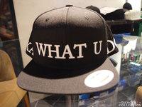SNAPBACK CAP(刺繍) 1322-1.jpg