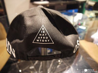 SNAPBACK CAP(刺繍) 1322-2.jpg