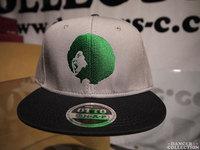 SNAPBACK CAP(刺繍) 1325-1.jpg