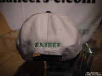 SNAPBACK CAP(刺繍) 1325-2.jpg
