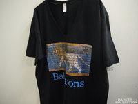 Tシャツ 1329-1.jpg
