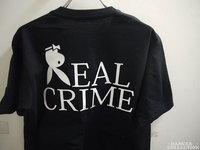 Tシャツ 1330-1.jpg