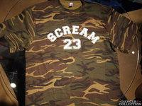 Tシャツ 1331-1.jpg