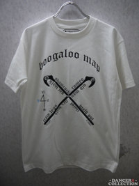 Tシャツ 1332-1.jpg