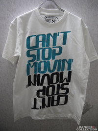 Tシャツ 1333-1.jpg
