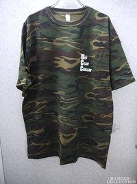 Tシャツ 1334-1.jpg