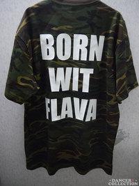 Tシャツ 1334-2.jpg