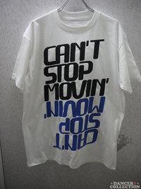 Tシャツ 1335-1.jpg