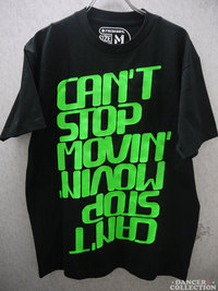 Tシャツ 1335-2.jpg