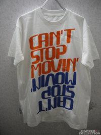 Tシャツ 1335-3.jpg