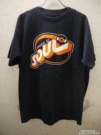 Tシャツ 1336-1.jpg