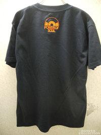 Tシャツ 1336-2.jpg