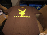 Tシャツ 1337-2.jpg