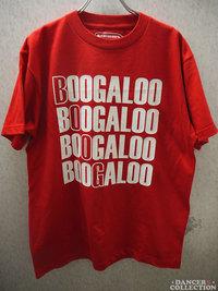 Tシャツ 1338-1.jpg