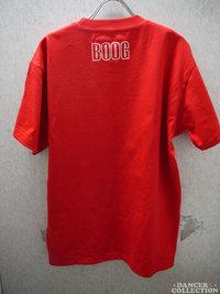 Tシャツ 1338-2.jpg