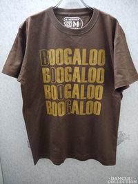 Tシャツ 1338-3.jpg
