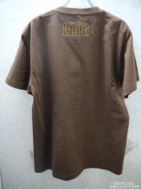 Tシャツ 1338-4.jpg