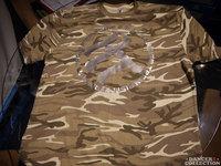 Tシャツ 1339-1.jpg