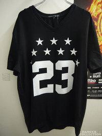 Tシャツ 1340-1.jpg