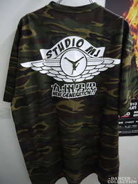 Tシャツ 1341-2.jpg