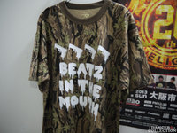 Tシャツ 1342-1.jpg