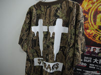 Tシャツ 1342-2.jpg