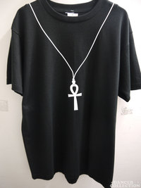 Tシャツ 1343-1.jpg