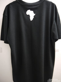 Tシャツ 1343-2.jpg