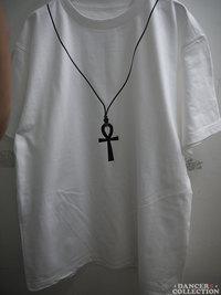 Tシャツ 1343-3.jpg