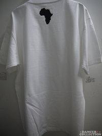 Tシャツ 1343-4.jpg