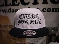 SNAPBACK CAP(刺繍) 1344-2.jpg