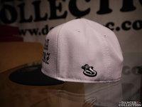 SNAPBACK CAP(刺繍) 1344-3.jpg