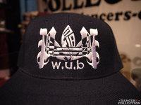 SNAPBACK CAP(刺繍) 1346-1.jpg