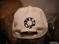 SNAPBACK CAP(刺繍) 1347-2.jpg