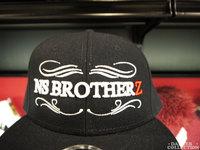 SNAPBACK CAP(刺繍) 1349-1.jpg
