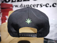 SNAPBACK CAP(刺繍) 1352-2.jpg
