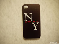 iPhoneケース 1354-1.jpg