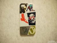 iPhoneケース 1355-1.jpg