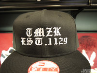 SNAPBACK CAP(刺繍) 1390-1.jpg
