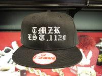 SNAPBACK CAP(刺繍) 1390-2.jpg