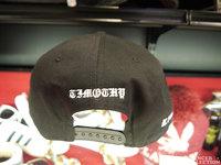 SNAPBACK CAP(刺繍) 1390-4.jpg