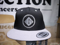 SNAPBACK CAP(刺繍) 1393-1.jpg