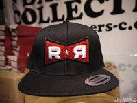 SNAPBACK CAP(刺繍) 1395-1.jpg