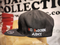 SNAPBACK CAP(刺繍) 1395-2.jpg