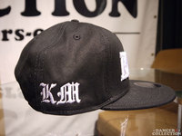SNAPBACK CAP(刺繍) 1397-2.jpg