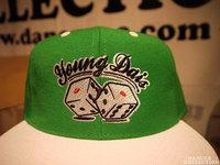 SNAPBACK CAP(刺繍) 1398-1.jpg