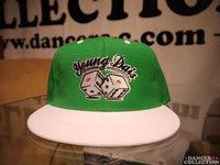 SNAPBACK CAP(刺繍) 1398-2.jpg