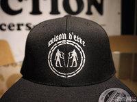 SNAPBACK CAP(刺繍) 1399-1.jpg
